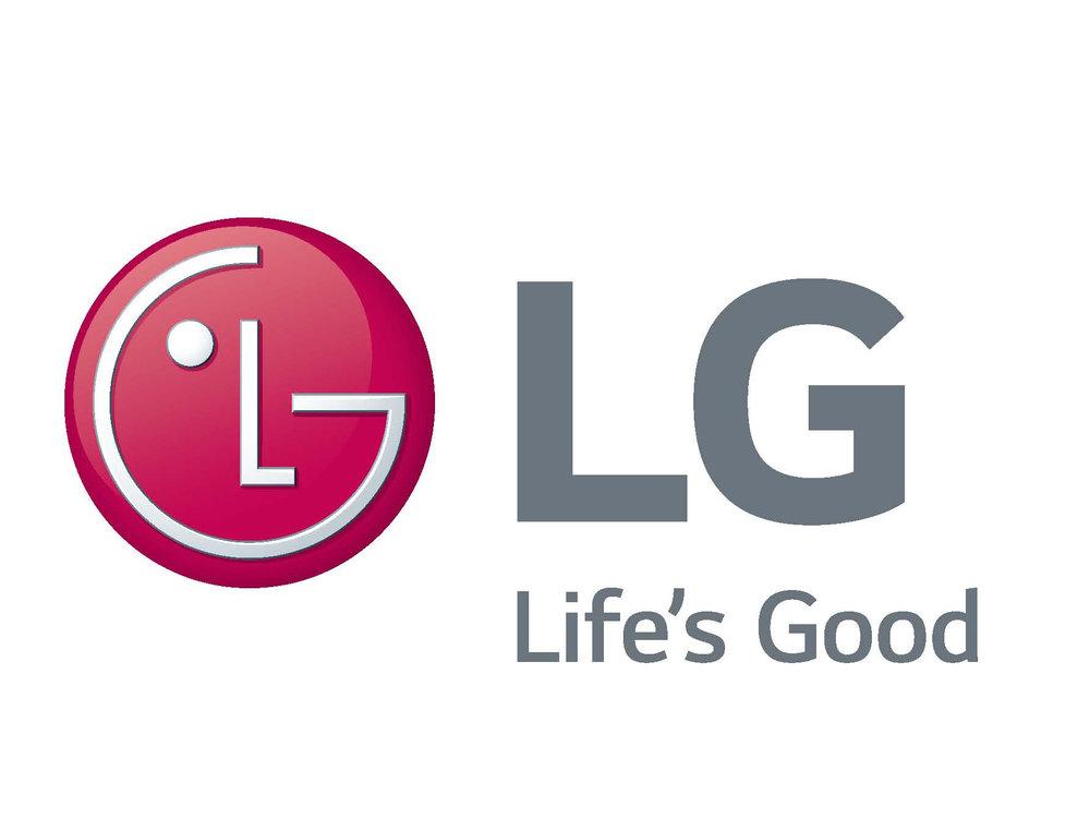 LG Electronics Logo 2016.JPG
