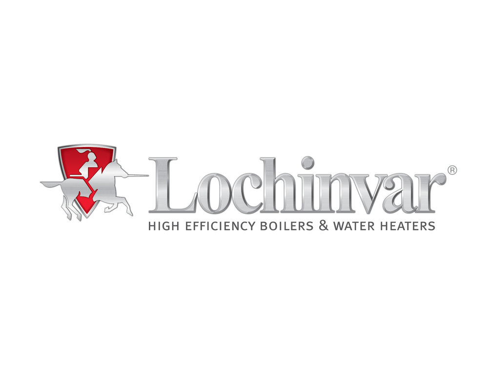 Lochinvar Logo 2016.jpg