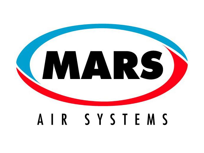 Mars Air Systems Logo - Hi Rez color.jpg