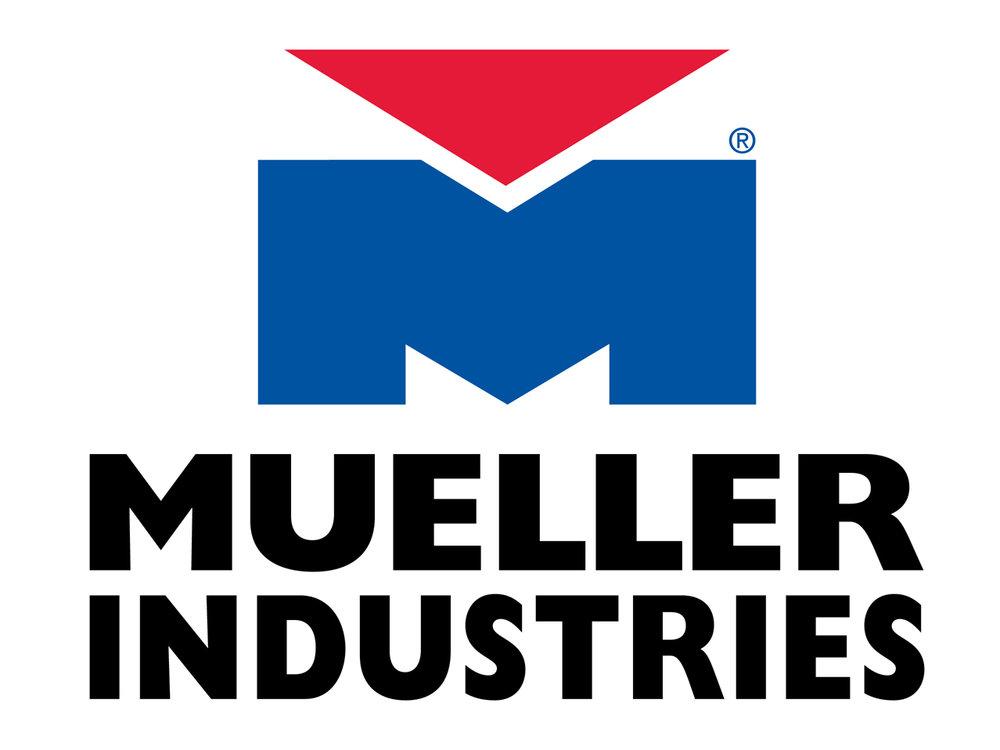 Mueller Industries Logo 2017.jpg