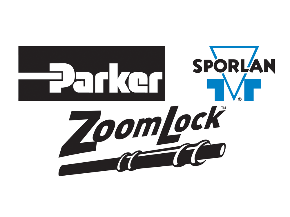 Parker Hannifin Zoomlock Combined Logo.png