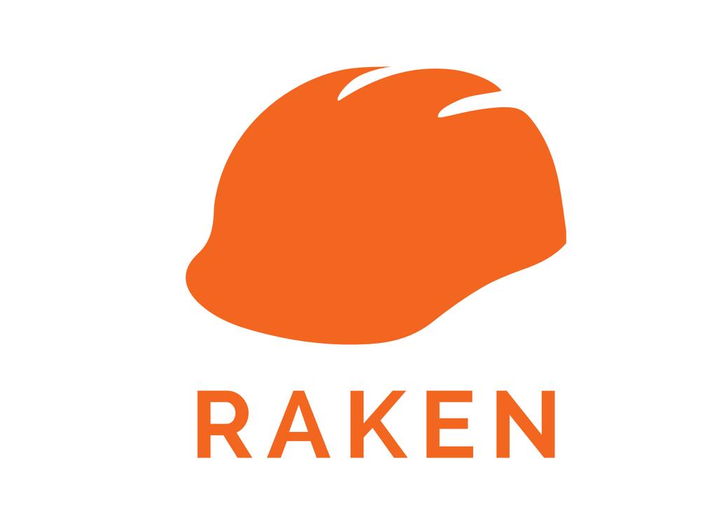 Raken Logo 2016.png