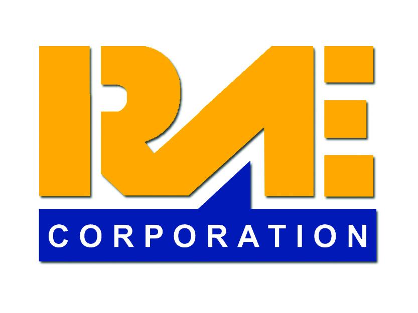 RAE-6.jpg