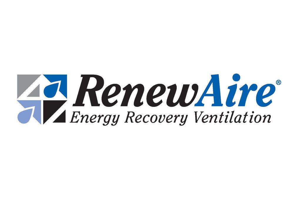 RenewAire Logo 2017.jpg