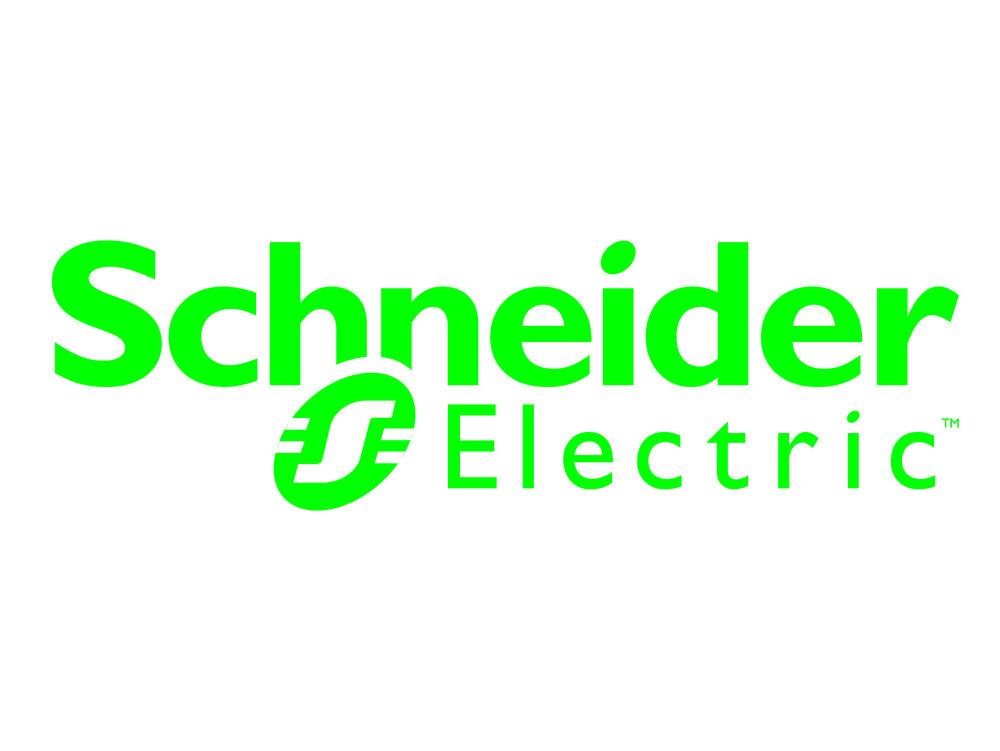 Schneider_Electric_CMYK.jpg