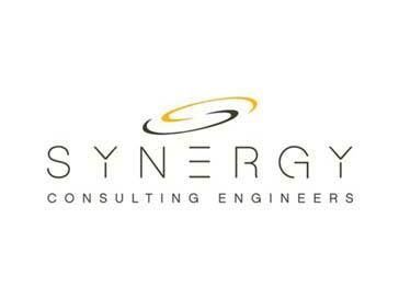 Synergy.jpg