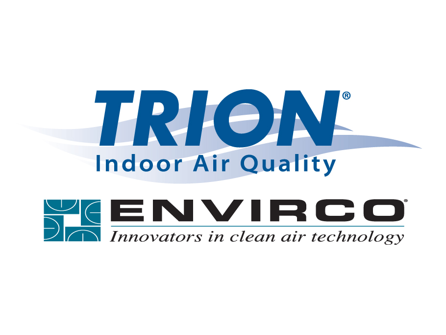 Trion and Envirco 2017.jpg