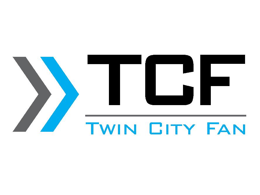 Twin City Fan Logo 2018.png