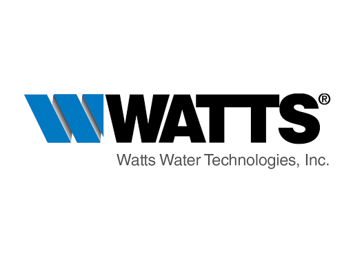 Watts Water Technologies.png