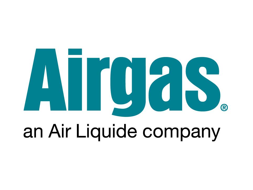 Airgas Logo 2017.jpg