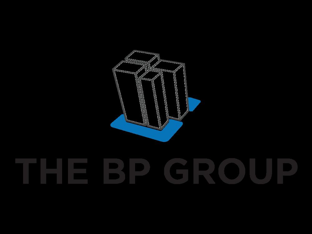 BP Mechanical Logo 2016.png