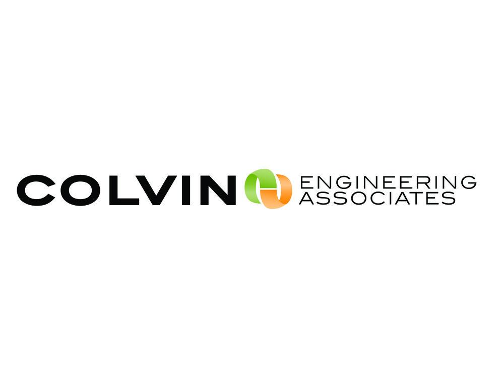 Colvin Engineering Associates logo.jpg