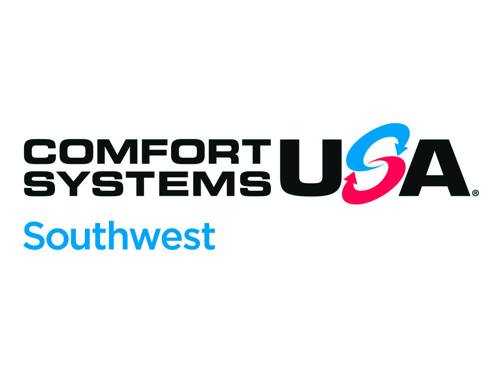 Comfort Systems Southwest 2017.jpg