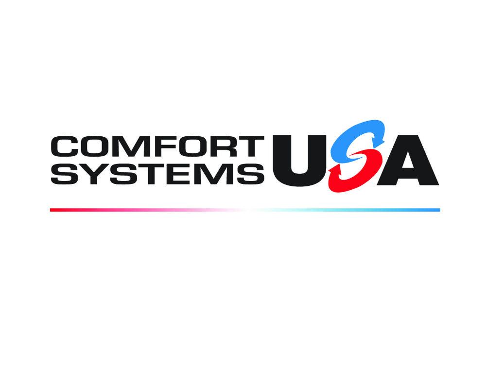Comforta Systems USA.jpg