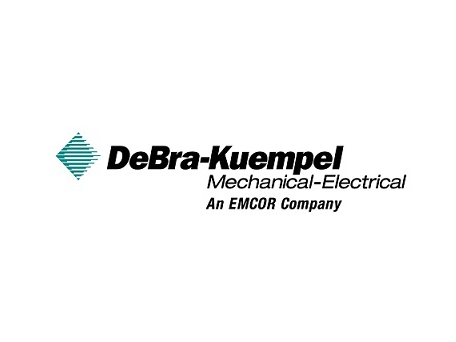 DeBra-Kuempel Logo_Green  Black.jpg