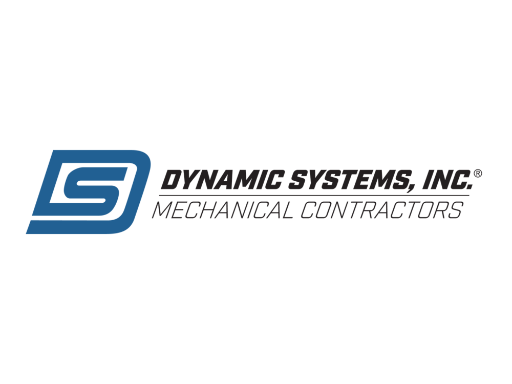 Dynamic Systems Logo 2018 small.png