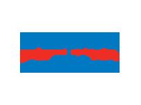 Enterprise Logo 2016.png