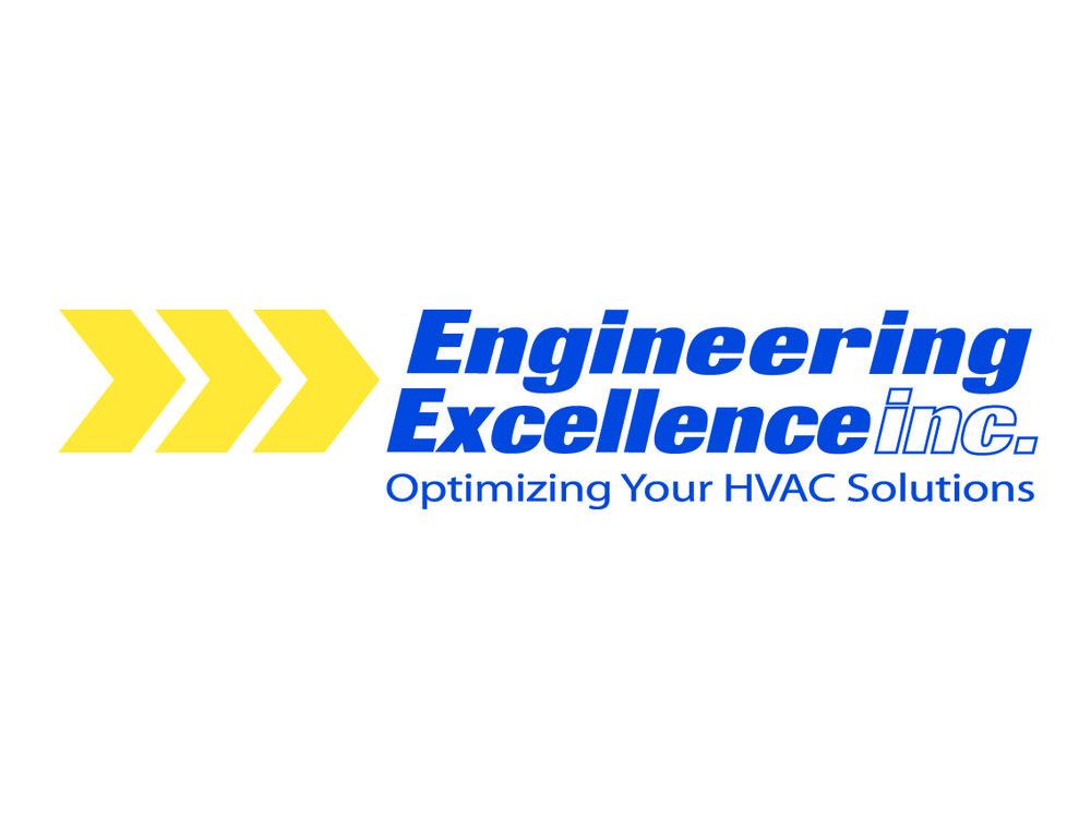 Engineering Excellence.jpg