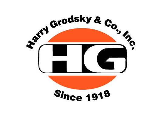 Harry Grodsky.jpg