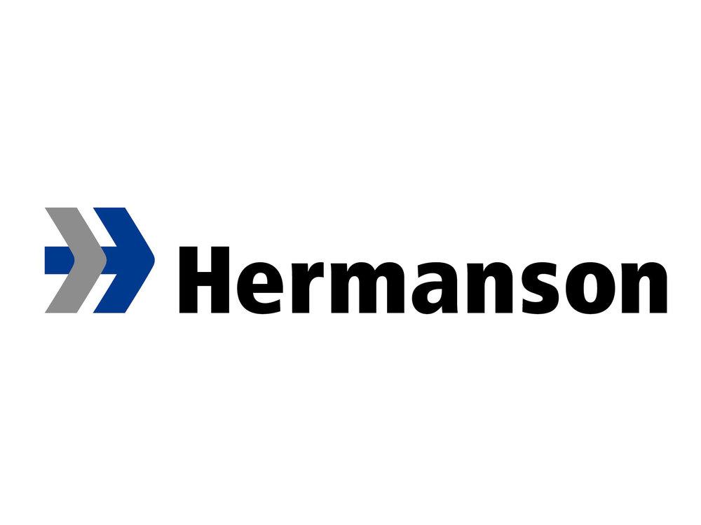 Hermanson Logo Internet.jpg