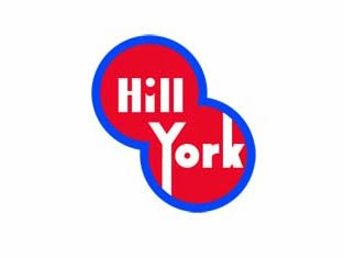 Hill York logo.jpg