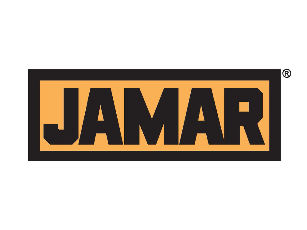Jamar_CMYK.jpg