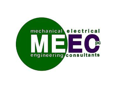 mechanical electrical.jpg