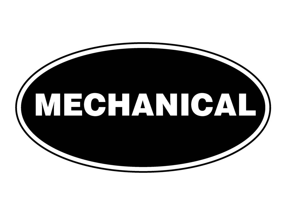 Mechanical Inc.JPG