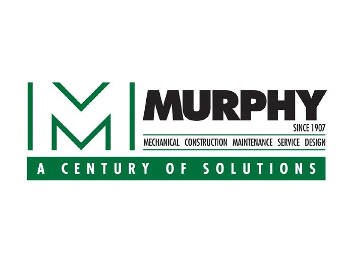 Murphy (2).jpg