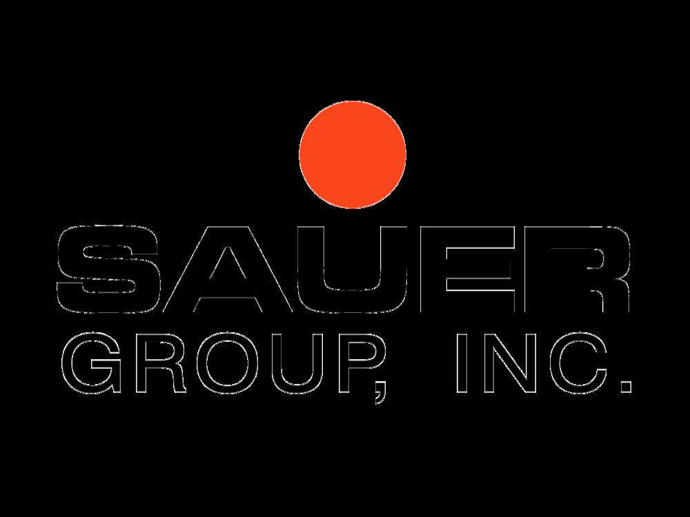 Sauer Group Logo.png