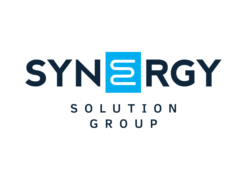 Synergy Logo 2017.png