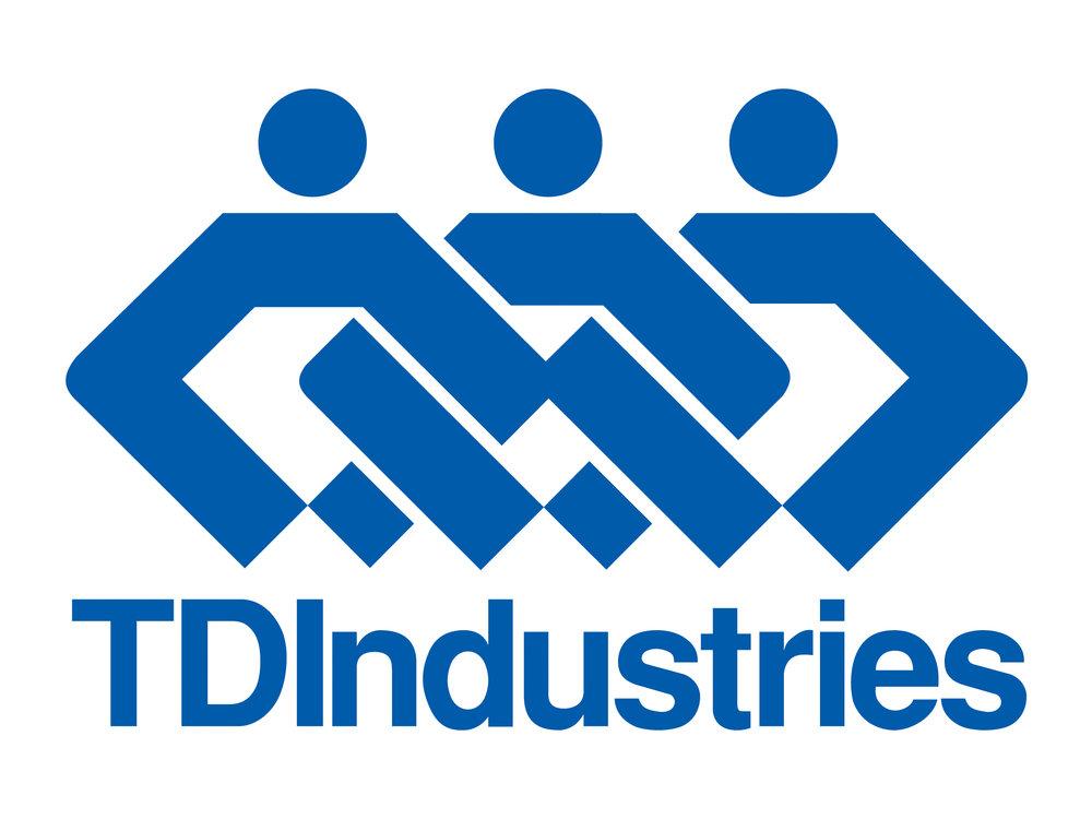 TDIndustries 2016.jpg