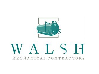 Walsh Mechanical INTERNET - 2016.jpg
