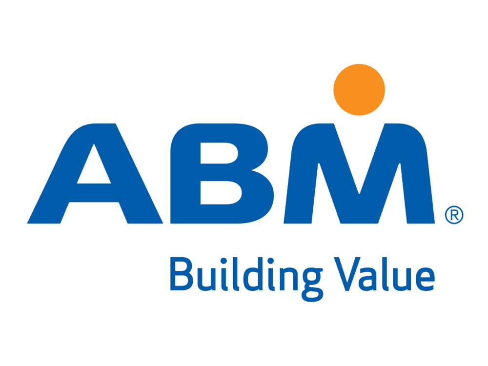 ABM_Logo High Resolution.png