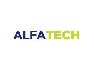 AlfaTech.jpg