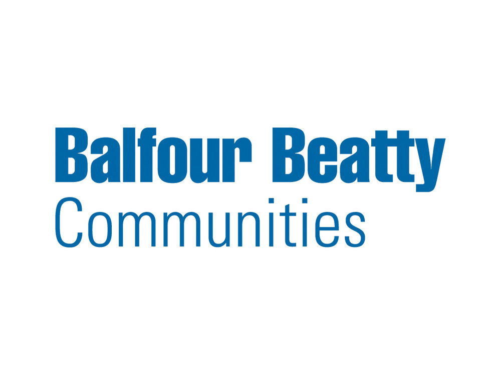 Balfour Beatty 2017.jpg
