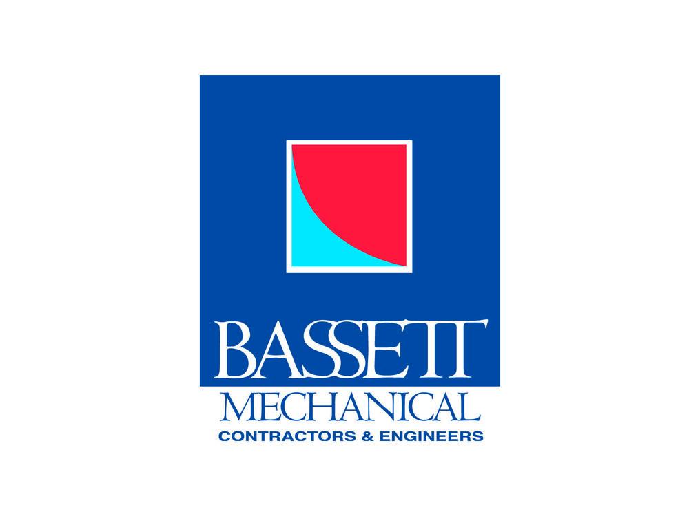 Bassett Logo.jpg