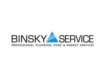 Binskly logo.jpg