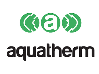 Aquatherm Logo.jpg