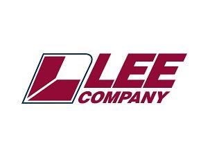 Lee Company logo.jpg