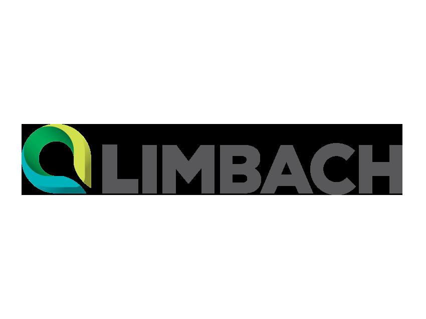 Limbach Logo.png