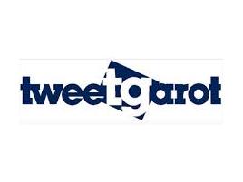 Tweet Garot.jpg
