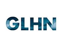 GLHN.png