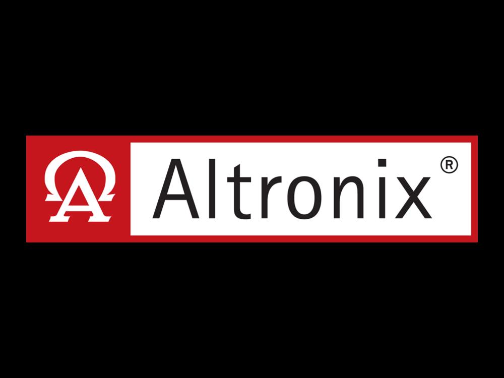 Altronix Logo 2017.png