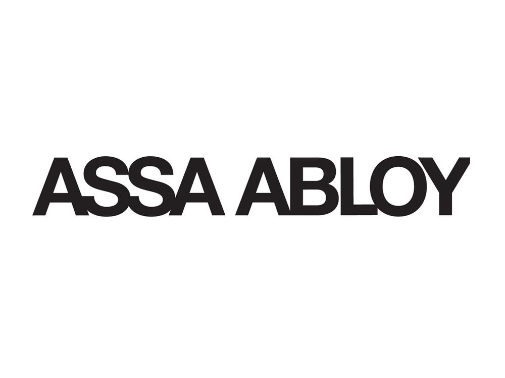 ASSA ABLOY Black.png