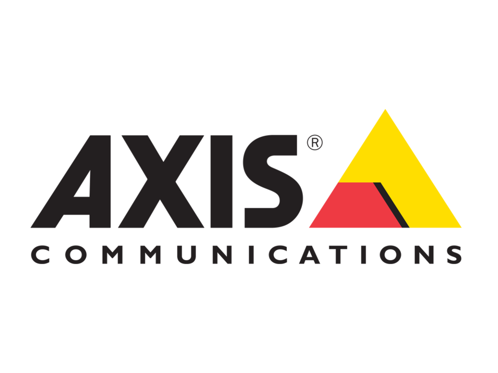 Axis Comm Logo 2017.png