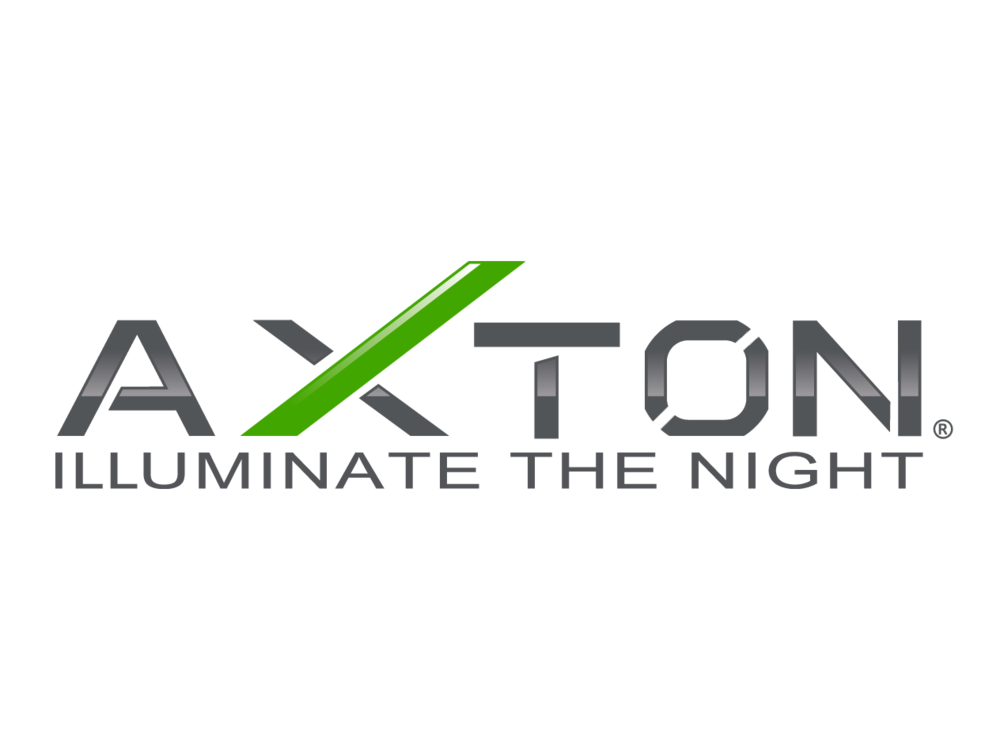 AXTON STANDARD.png