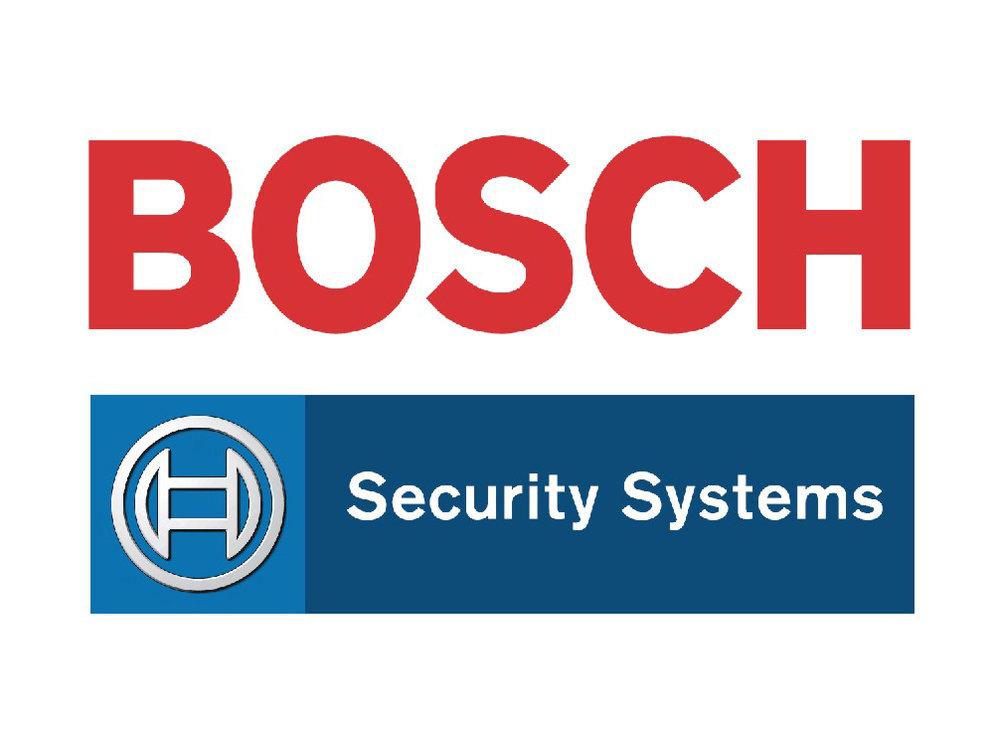 bosch-security-systems internet.jpg