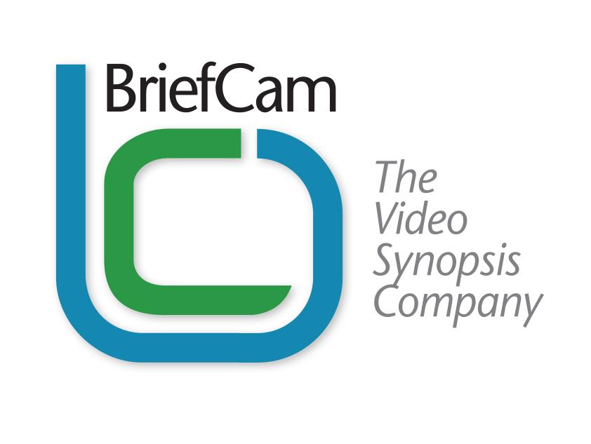 BriefCam logo slogan WHITE.jpg