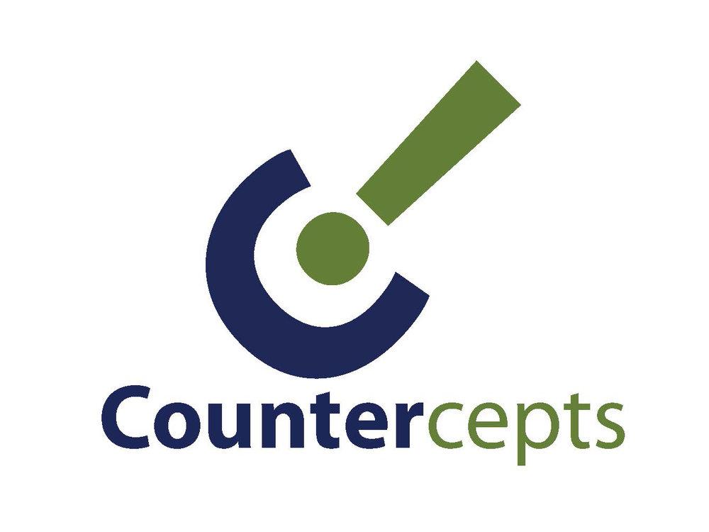 Countercepts CenterAligned.jpg